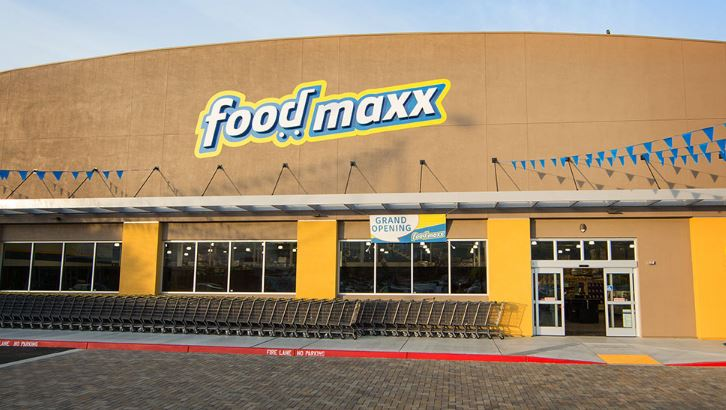 FoodMaxx Customer Satisfaction Survey
